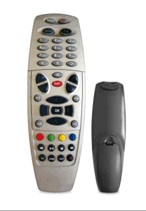 2016 Factory OEM ODM Best Sat Dreamsat Universal Remote Control pictures & photos