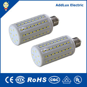 Warm White 110V 12W - 20W Corn LED Lamps pictures & photos