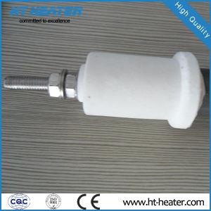 Blackbody Sauna Infrared Ceramic Tube Heater pictures & photos