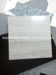 Cheapest and Newest Beatiful Marble Graceland Wooden Marble pictures & photos