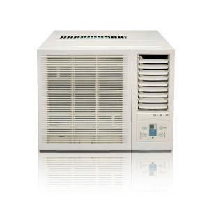 5000BTU Small Window Air Conditioner Brand Name