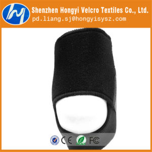 Wholesale Hook and Loop Elastic Velcro pictures & photos