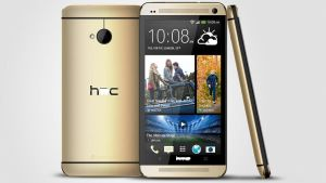 "Huc One M7 - 4.7"" 4G Lte WiFi Single SIM Slot 32GB Smartphone Original Unlocked pictures & photos"