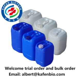 100% Safely Pass Through Customs Gamma G*B*L Butyrolactone pictures & photos