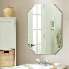 Tempered Mirror with EN12150/BS6206/ AS/NZS2208 pictures & photos