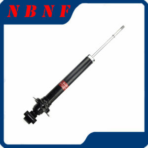 Rear Shock Absorber for Toyota Crown Kyb 551111 pictures & photos
