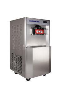 1. China Soft Ice Cream Machine / China Ice Cream Machine/ Soft Ice Cream Machine007 pictures & photos
