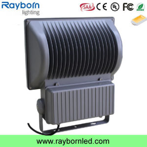 Rayborn 200 Watts SMD 5730 Floodlight Outdoor LED Spotlight 200W pictures & photos