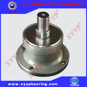 Hot Sales Agricultural Hub Bearing Baa-0020 Used for Farm Tractor