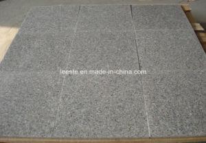 Rosa Pink G636 Granite, Granite Tiles and Granite Slabs pictures & photos