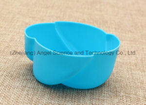 Silicone Cake Mold Baking Tool 100% Food Grade Sc14 pictures & photos