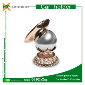 New Arrival Magnetic Cell Phone Car Holder pictures & photos