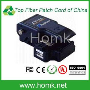 Fiber Optical Cleaver Fujikura CT-20 pictures & photos