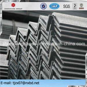 Steel Angle Bar Angle Steel Angle Iron pictures & photos