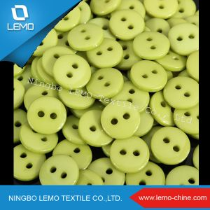 New Fashion Fashion Polyester Coat Buttons pictures & photos