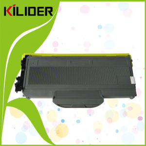 Compatible OPC Drum Ricoh Toner Sp1200 Drum Unit (Aficio SP1200SF/SP1200S/SP1200SU/SP1210N) pictures & photos