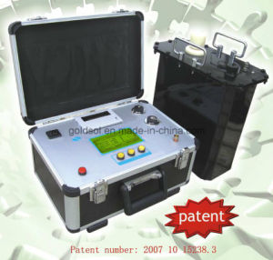 Vlf High Voltage Tester (VLF-50) pictures & photos