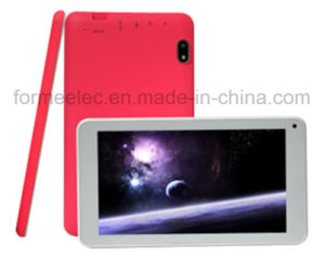 7inch Quad-Core Android 4.4 MID 512MB4GB Portable PC Tablet pictures & photos