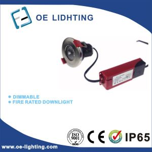 Quality Certification New 10W COB LED Down Light