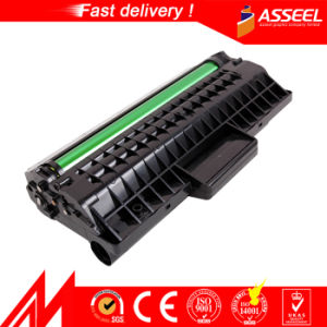 New Compatible Toner Cartridge Mlt-D119s for Samsung pictures & photos
