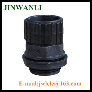 Conduit Pipe Cable Gland Tube Fitting M63-Ad54.5 pictures & photos