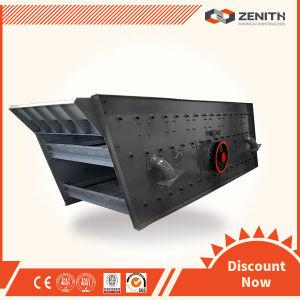 Zenith Yk Series Circular Vibrating Screen (3YK2460, 2YK1860) pictures & photos