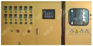 PU Foaming Machine ECF(A/B) pictures & photos