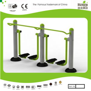 Kaiqi Outdoor Fitness Equipment - Double Air Walker (KQ50214H) pictures & photos