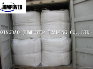 Hot Sale Chemical Product Ammonium Polyphosphate pictures & photos