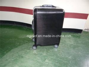 Carbon Fiber New Design Boarding Bag Suitcase