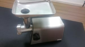 Namite Mgd Electric Meat Grinder pictures & photos