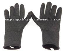 Neoprene Gloves for Diving (HX-G0001) pictures & photos