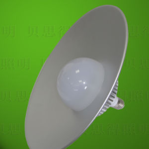 LED High Bay Light 70W Industrial Lighting pictures & photos