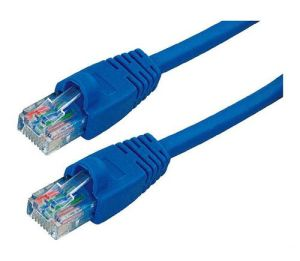 Network Cable (CH40132) pictures & photos