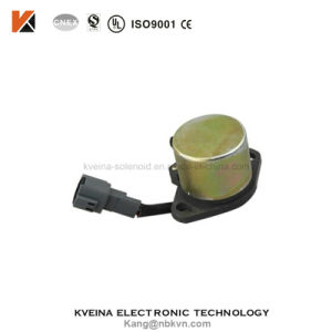 Excavator 4444902 Revolution Speed Sensor for Ex200-2/3 Ex120 Angular Sensor pictures & photos