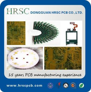 Coffee Roaster PCB&PCBA Supplied to Janpan pictures & photos