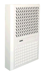 1500W DC Air Conditioner for Telecom Cabinet