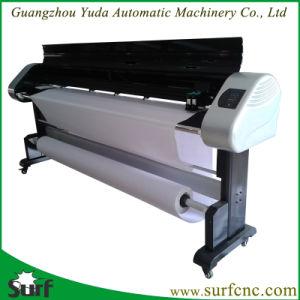 Large Format CAD Inkjet Printer
