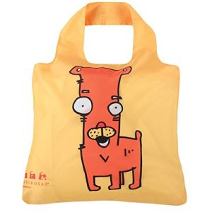 T-Shirt Polyester Shopping Bag pictures & photos