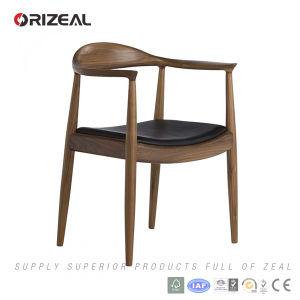 Replica PP Mobler Hans J. Wegner The Chair PP503 (OZ-RSC1025) pictures & photos