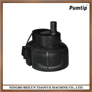 High Quality Submersible Pump for Air Cooler and Aquarium Water Pump pictures & photos