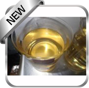 High Quality Boldenone Undecanoate with Good Price Equigan or Ganabol pictures & photos