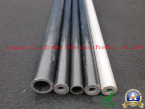 Good Insulation and High Strength FRP Stake pictures & photos