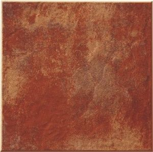 300*300mm Hot Sales Rustic Tile Floor Tile Kitchen Tile pictures & photos