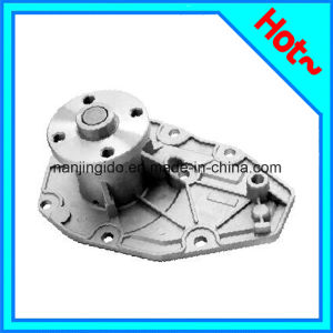 Auto Parts Car Water Pump for Renault 12 1970-1980 7701457416 pictures & photos