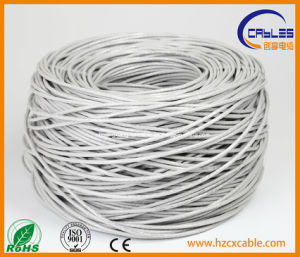 Network Cable UTP Cat5e pictures & photos