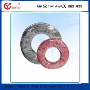 Cabel Solar PV1-F 1X1.5mm2