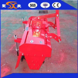 Farm Tractor Machines Rotary Tiller/Cultivator/ Rotavator (1GQN-120/1GQN-125/1GQN-140) pictures & photos