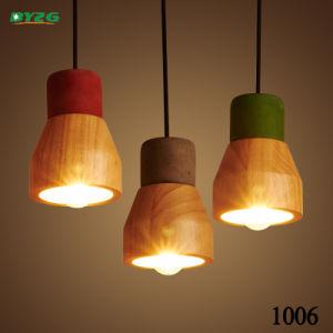 Modern Home Lighting Chandelier Light/Pendant Lamp Decorative Lighting pictures & photos