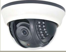 Dome Camera, Plastic Dome Camera with 1080P Security Camera pictures & photos
